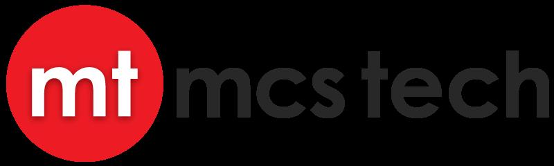 MCS TECH