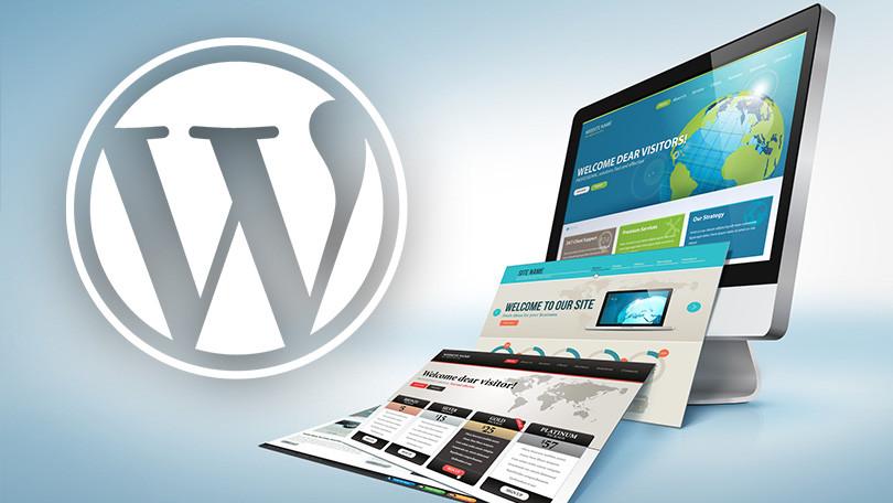 Verwendungsmöglichkeiten von WordPress